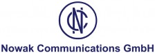 Nowak Communications