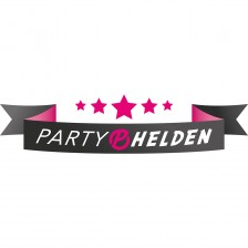 Party Helden